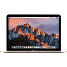 Apple MacBook MNYM2 (2017) 12 inch Laptop